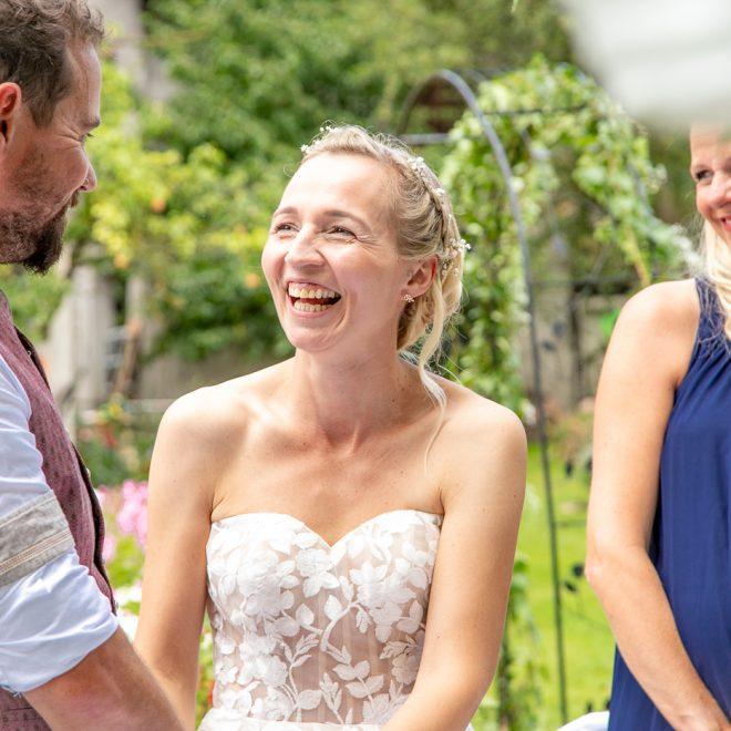 Hochzeit Susi u Stefan